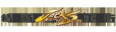 http://www.jacksmotor.com