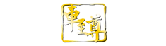 http://www.tgmotors.com.hk