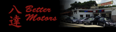 http://www.bettermotors.com.hk